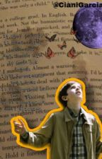 ♡Simon Grace X Reader (COMPLETED) by CianiGarcia