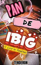 Pan de Ibig (On-Going) by TendeRon