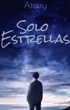 Solo Estrellas by Afairy6