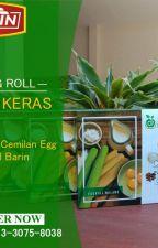 BERAPAPUN TERSEDIA, Call 0813-3075-8038, Produsen Egg Roll Coklat Barin by SupplierEggRollBarin