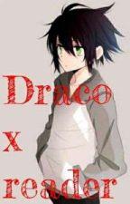 6 Krew Member (ItsDraconitdragon X reader) ItsFunneh by Krewfamminion4life