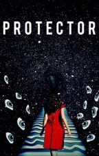 Protector by LxcidDreamx