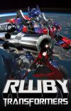 RWBY: Transformers cover