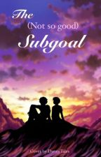 the subgoal by dreamstwt
