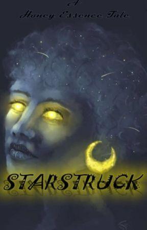 STARSTRUCK:REVAMPED by HoneyEssence