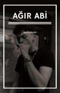 AĞIR ABİ • [B×B] cover
