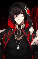 Gamer: In Dxd World With Level System ( Op mc X Dxd world) by SR2027
