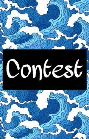 Contest || 2021 || by -Vlex-