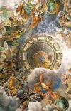 A Herdeira De Artemis: Por Uma Profecia (Em Revisão) cover