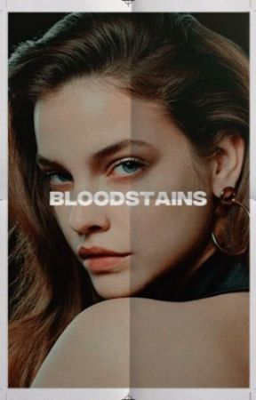 bloodstains,        𝐭𝐞𝐞𝐧 𝐰𝐨𝐥𝐟₂ by balenciagah