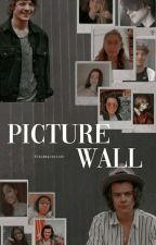 Picture Wall by Iximagination