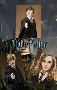 Harry Potter Memes! cover