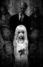 darkforest.. by azranizisteamk