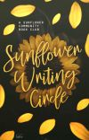 Sunflower Writing Circle cover