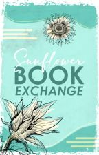 Sunflower Book Exchange by SunflowerCommunity