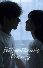 TEENAGE SERIES1: Iloveyou Mathematician (On-Going) by Im_DarkKnight