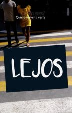 Lejos by andres1819201