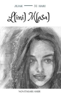 #1 L(ini) M(asa) || Completed  cover