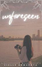 ·unforeseen· ||·Damian Wayne· by zielleromanova