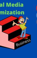 Smo Services in rohini by digitalsahil2021