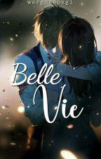 Belle Vie by -warghseokgi