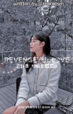 ↻𝗿𝗲𝘃𝗲𝗻𝗀𝖾𝖿𝗎𝗅 𝗅𝗈𝗏𝖾 ⤳ park sunghoon by renniesm