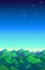 Stardew Valley: Valley Of Misfortune by MTwitchie7