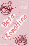 •||BETA HinaKoma||• (remake) cover