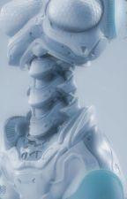 my love | lee suho by -cloudbby-