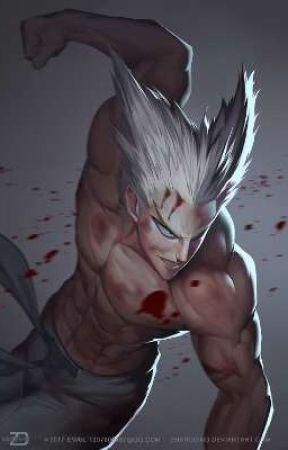 Bleach: The white haired Kurosaki (OP OC X Rukia) by spawn999