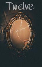 Twelve  by LibraXD1