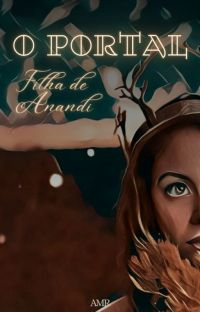O Portal cover