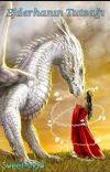 Ejderha'nın Tutsağı ( İmkansız Aşk Serisi Kitap 1 ) cover