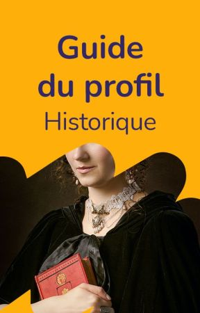 Guide & Informations by HistoriqueFR
