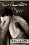 Your Guardian Angel (GirlXGirl) cover
