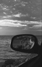 willow tree (georgenotfound x fem!oc) by 1-800-YCGMA
