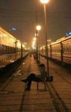 nočné vlaky od farebnamalickost