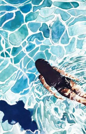 Chlorine by MaxFreedman