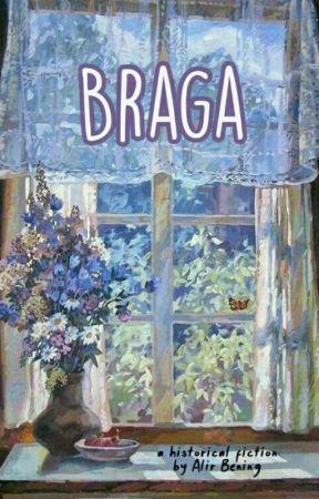 Antara Braga-Tegallega by alirbening
