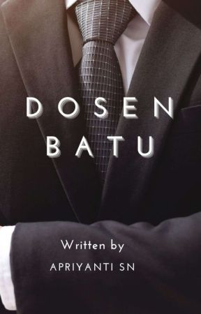 Dosen BATU by AntiSN