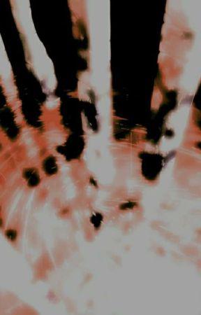 SANGUIS  *  techno ' s smb by deussanguine