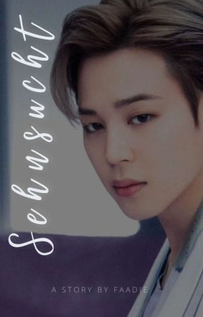 SEHNSUCHT   PJM [On Going] by faadie