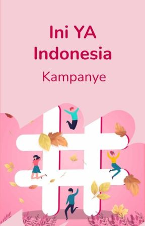 Ini YA Indonesia by WattpadYoungAdultID