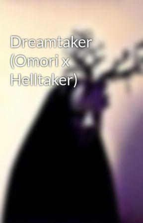 Dreamtaker (Omori x Helltaker) by gen3king