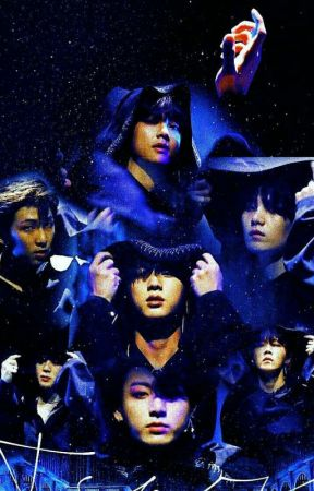 Facts About Bangtan Sonyeondan by Nicolle1DChannel