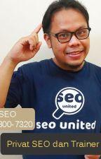 Didik SEO 0821-3800-7320, Private SEO Online Terbaik Agam by postingku730