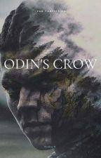 Odin's Crow di Persefone__H