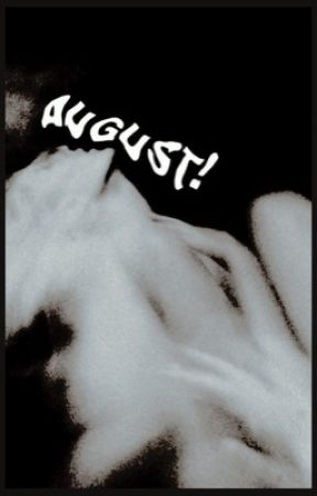 august, misc! by impcrio