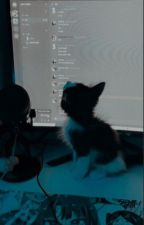 New dimensions | Karl x Reader by 1224pm
