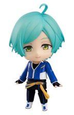 traitor ༊࿐ haikyuu by prettykoz